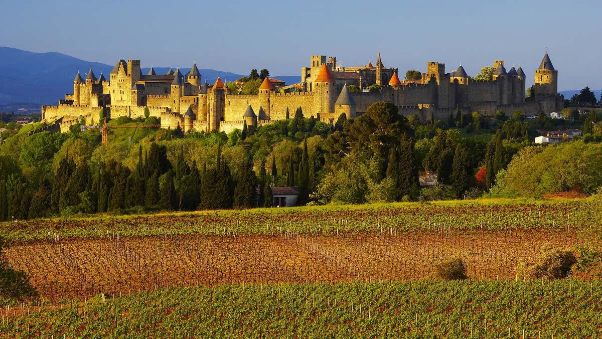 Carcassonne_France2.jpg