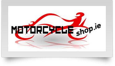 Motorcycle Shop IE
